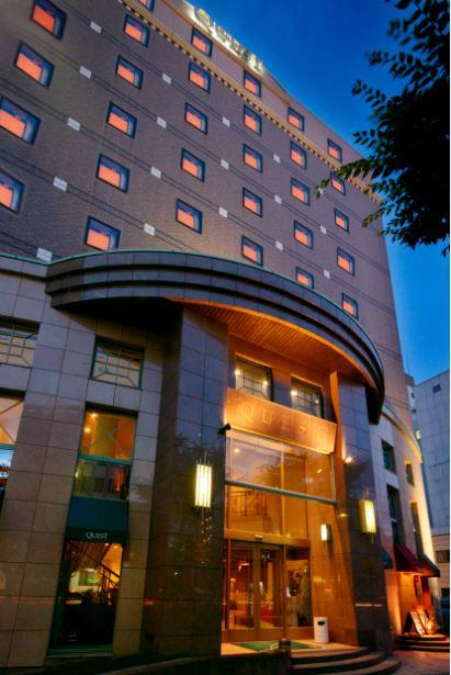 株式会社 竹屋旅館